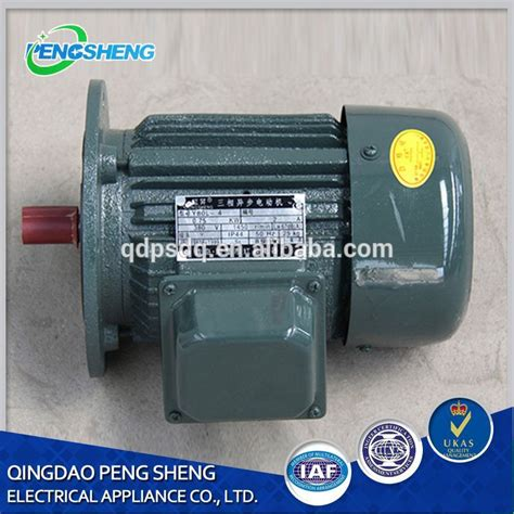general electric motor wiring diagram buy general