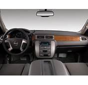 Image 2009 GMC Yukon XL 2WD 4 Door 1500 SLT W/4SA