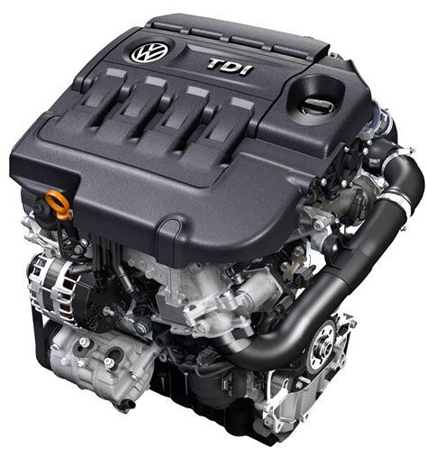 volkswagen engines dieselicious german diesels are finally here bmw 328d