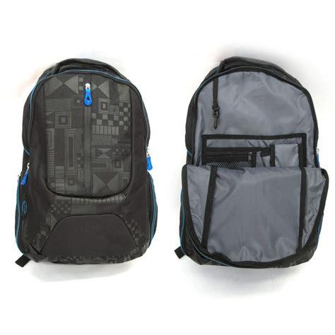 Wsn2 Bag Consina 20l 2 20l backpack sports travel bag daypack hiking cing rucksack ebay