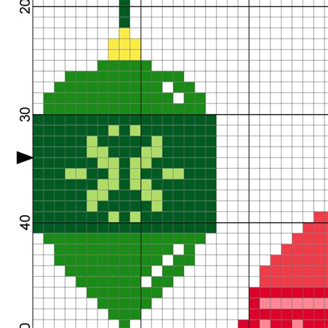 cross stitch ornament cross stitch ornament patterns 28 images ornament
