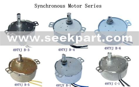 low rpm motors low rpm small ac electric motor products from china