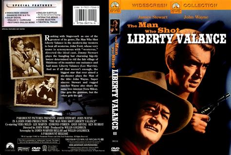 The Who Liberty Valance Quotes the who liberty valance jimmy stewart quotes quotesgram