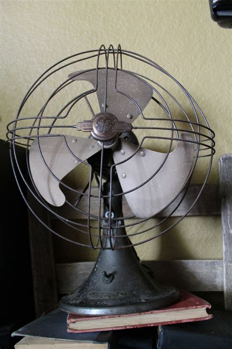 best electric fan for 328 best images about old fans on pinterest miss mustard