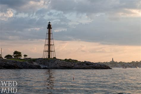 boat shop marblehead ma marblehead lighthouse wednesdays in marblehead