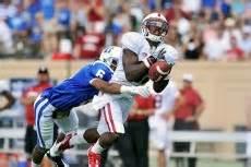 Duke Vs Stanford Mba by Blue Nation Bdn Highlight Show Duke Vs Stanford