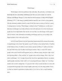 Image result for Poverty outline research paper