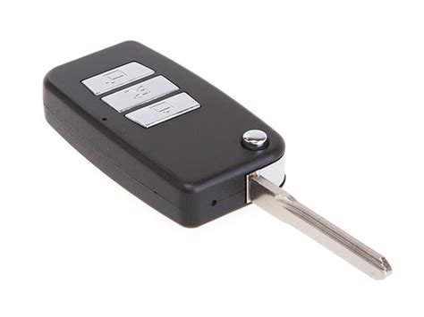 top new gadgets let s post our car key