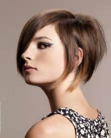 edgy bob haircuts 2015 short edgy bob haircuts globezhair