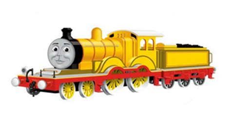 image mollypromoart png thomas the tank engine wikia