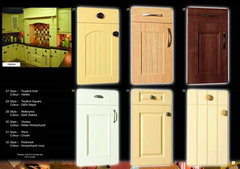 Kitchen Doors Design More Kitchen Doors Designs I Do You Seen