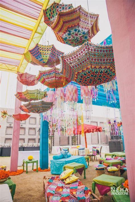 Kitsch Garden Accessories The 25 Best Mehndi Decor Ideas On Indian