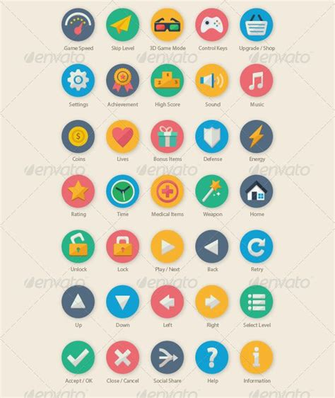 design icon game 493 best game icons items images on pinterest game