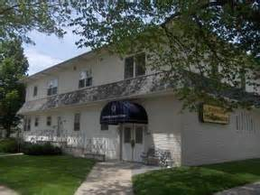 facilities marcy mortuary svoboda funeral home
