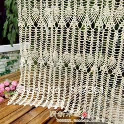 crochet rideau promotion achetez des crochet rideau