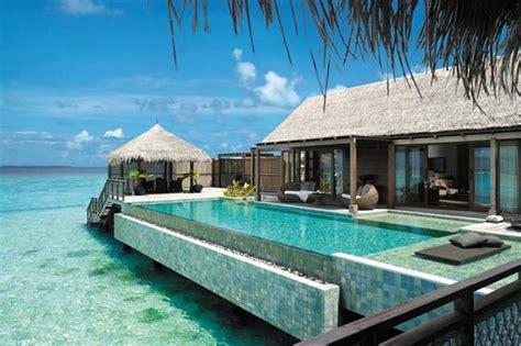Florida House viajar a las islas maldivas1 myluxepoint com lujo