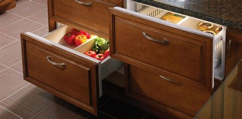 Sub Zero Drawer Refrigerator by Sub Zero 700br Refrigerator Drawer Price And Review