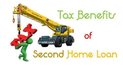 house loan income tax rules impact of restricting loss in house property income on second house s loan after