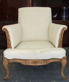 Chair Definition by Upholstery Definition From Answers Com