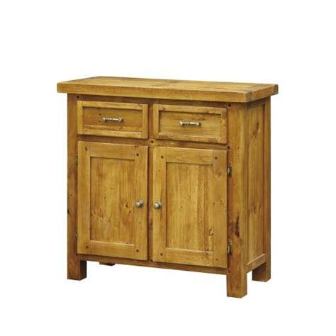cottage pine furniture pine furniture