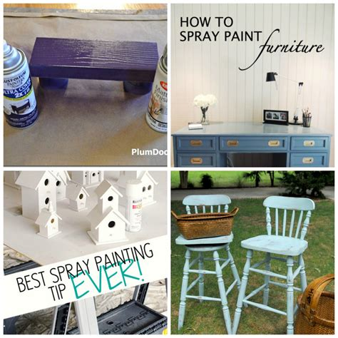 spray paint projects 60 amazing spray paint projects four great spray