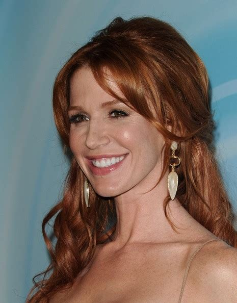 film lucy résumé saturday celebrity sibset poppy montgomery a handful of