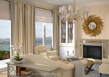 cream living room curtains formal living room curtains 2015 best auto reviews