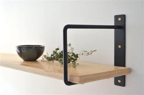 decorative accessories for shelves decorative shelves f decorative shelves 3d model max fbx