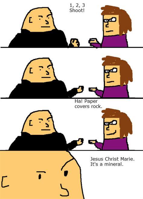 Hank Meme Breaking Bad - jesus christ marie breaking bad comics know your meme