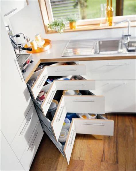 kitchen cabinets corner solutions best 25 kitchen corner ideas on pinterest