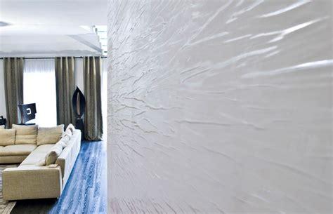 decorativi per interni stucchi decorativi per interni pareti stucchi per interni
