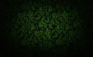 pattern wallpaper 979979