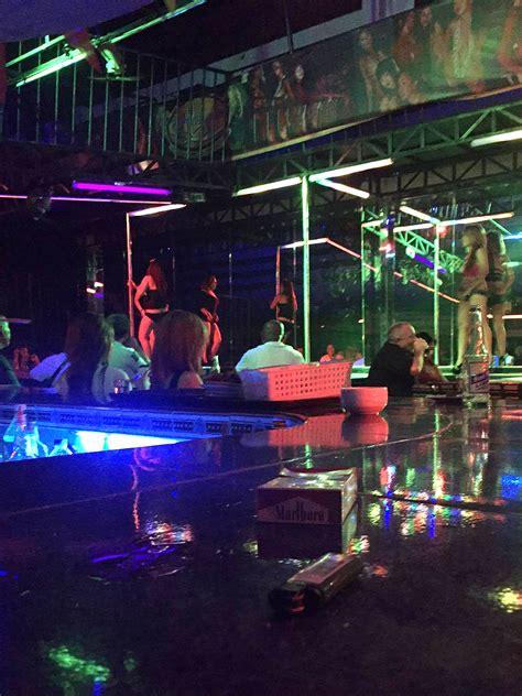 Top Bars In Cebu by Mermaid Cebu City Nightlife And Bars
