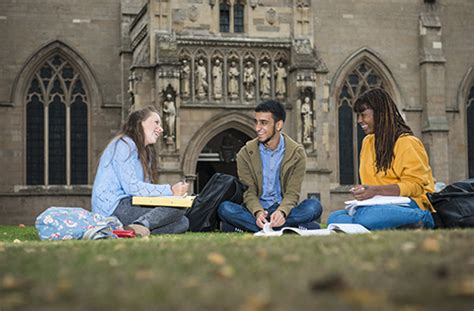 De Montfort Mba Ranking by De Montfort Leicester Uk Universities Iec