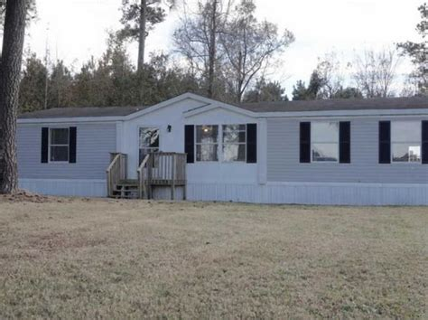 carolina mobile homes manufactured homes for sale