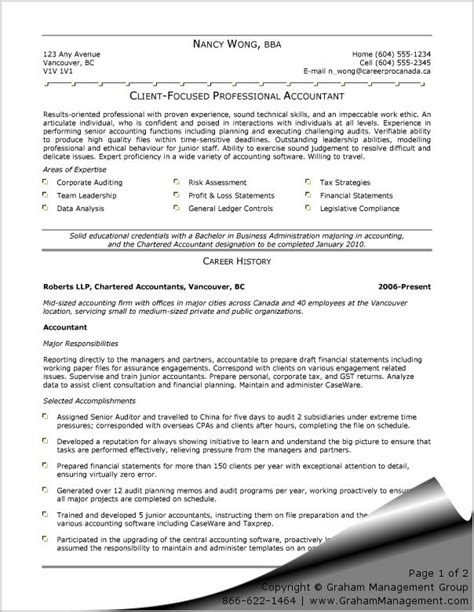 sle resumes for jobs in canada resume templates canada free 28 images canadian sle