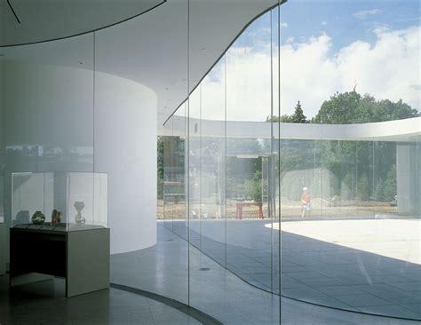 glass pavilion toledo museum of art glass pavilion kendall heaton