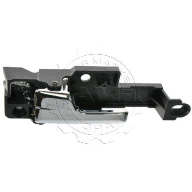 2006 Ford Fusion Interior Door Handle Replacement by 2008 Ford Fusion Interior Door Handle Www