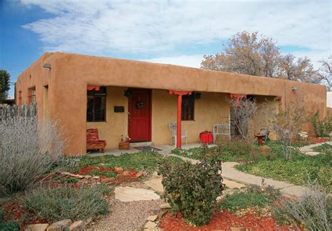 pueblo style homes pueblo revival houses in santa fe old house online old