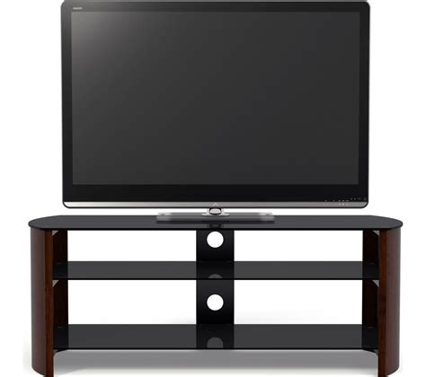 tv stands audio cabinets buy sandstrom s1250cw15 tv stand free delivery currys