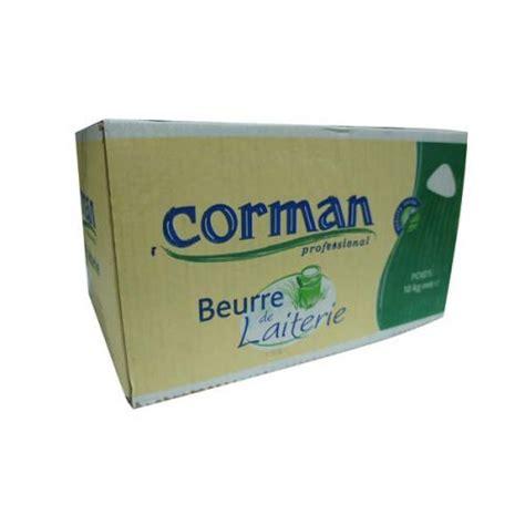 Butter Corman 99 99 By Deheliconia corman archives puri pangan utama