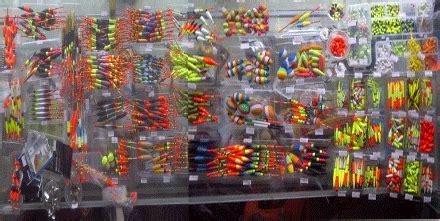 Pancing Walesan march 2012 toko pancing tanjung terlengkap termurah di