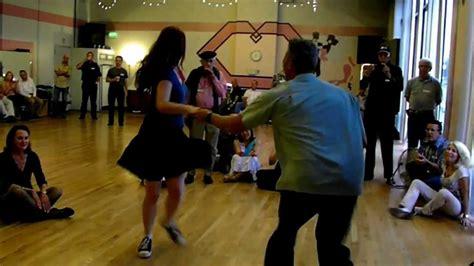 swing dance video youtube swing dancing lindy hop balboa youtube