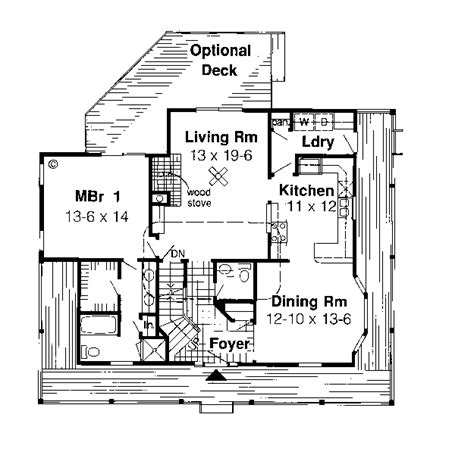 ultimate plans com house plans home plans and floor plans from ultimate plans