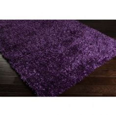purple ikea rug 1000 images about options for current place on area rugs purple shag rug and ikea