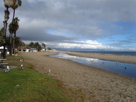 turisti per caso california s barbara california viaggi vacanze e turismo turisti