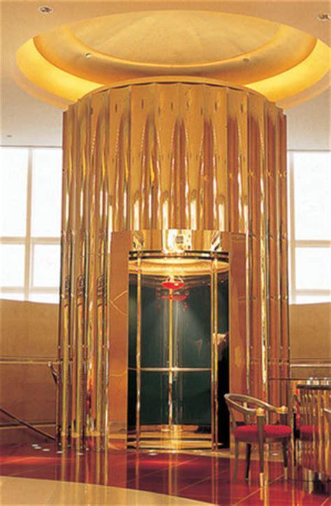 Burj Al Arab elevators amp escalators mitsubishi electric