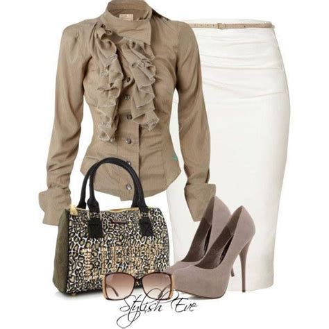 neutral colors clothing neutral colors business clothes pinterest