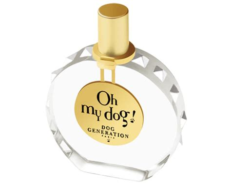 puppy cologne oh my c0750 oh my perfume en