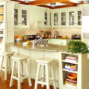 green kitchen cabinets pictures best kitchen places